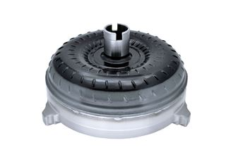 Picture of GM 245mm Pro Series PG/350/400 Torque Converter