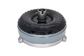 Picture of GM 265mm Pro Series 4L80 LS Torque Converter