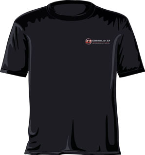 Picture of CDS Team Shirt