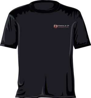 Picture of Shirt