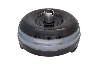 Picture of GM 310mm HP Series 4l80 Torque Converter.