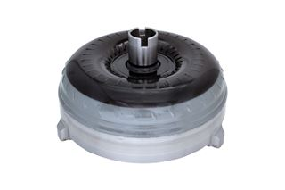 Picture of CHRY 258mm Pro Series 545RFE Torque Converter