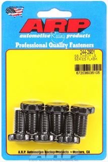 Picture of GM ARP Flexplate bolts