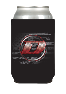 Picture of Koozie